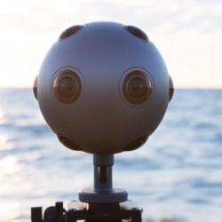 360_camera_ball_nokia