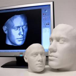 3d-print-gezicht
