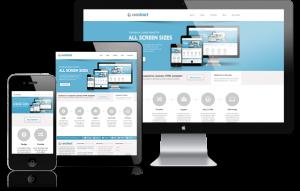 website-design01